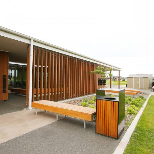 011 Wigram School Jan 19
