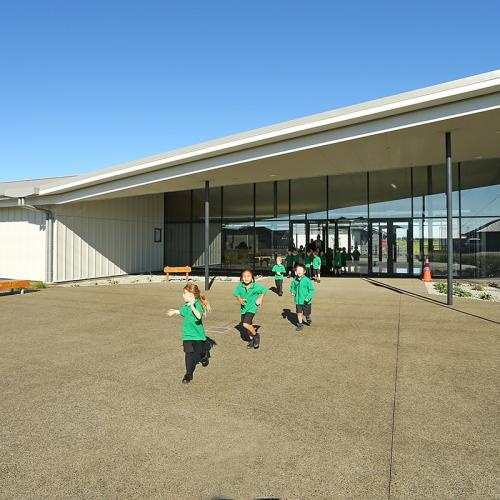 Rolleston School 1200x800